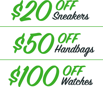 Stockx coupon code