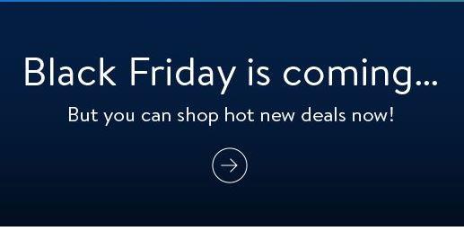 Walmart-Black-Friday-Sale-2019-Images