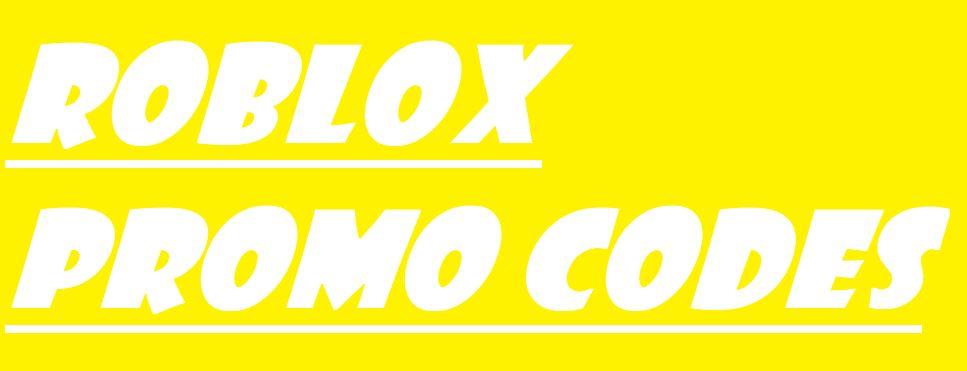 Free Roblox Promo Codes List Nov 2019 Redeem Black Friday - roblox star codes november 2019